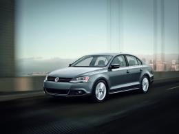 VW Jetta (sau similar)