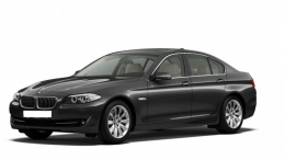 BMW 530 (sau similar)